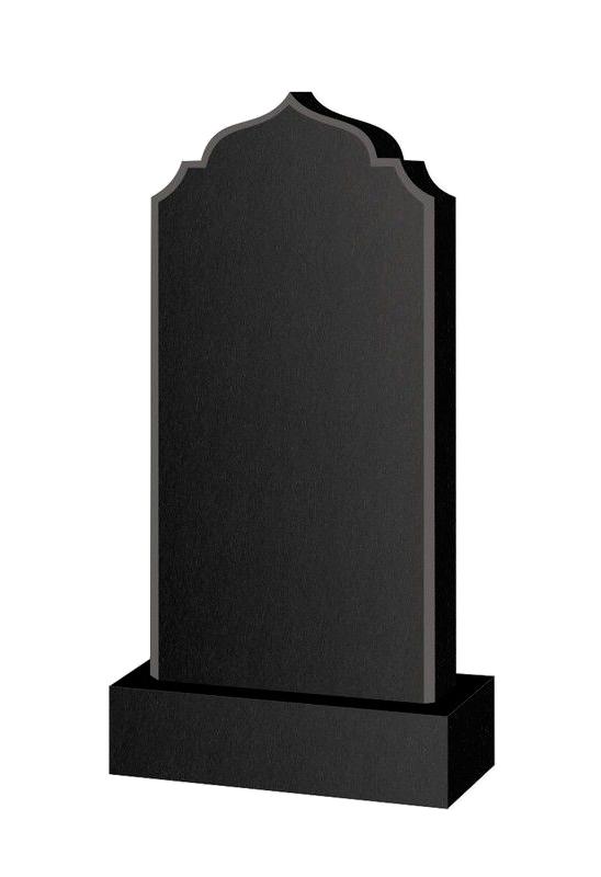 Изготовление памятников могилев