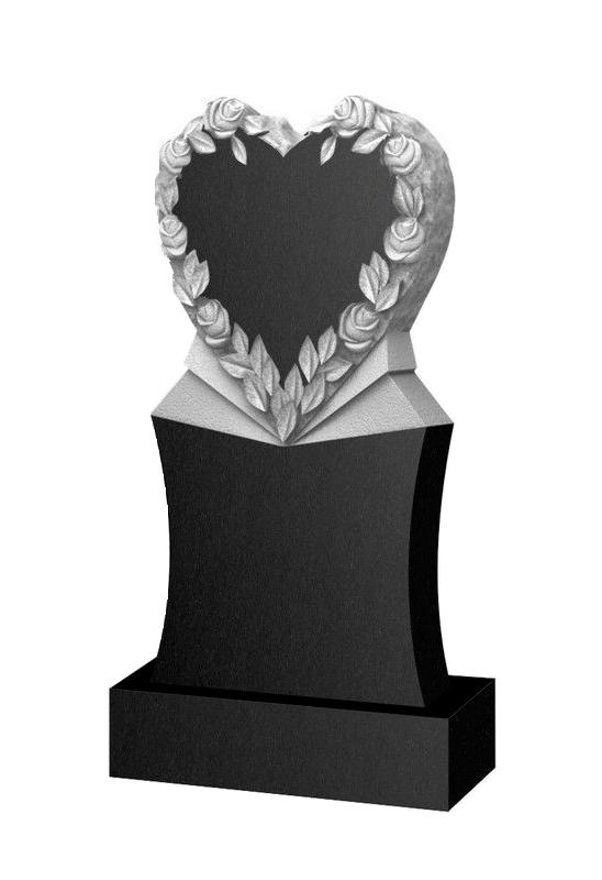 Памятники могилев изображение