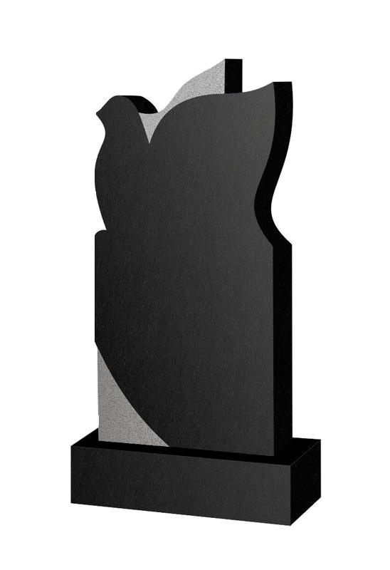 Изготовление памятников изображение