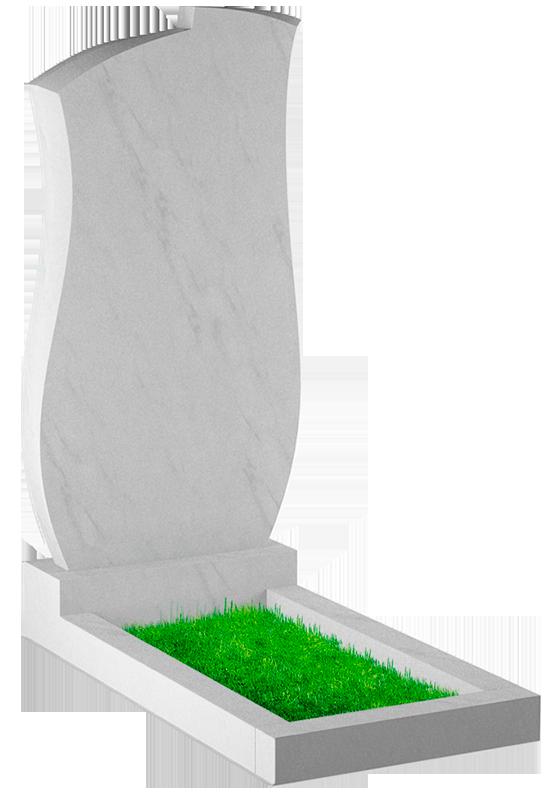 Цены на памятники могилев с 07 04 по 09 05 памятники и достопримечательности екатеринбурга